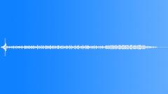 Air Conditioner Switch AC Low - Nova Sound Sound Effect
