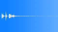 Unlock Vehicle Glove Department  - Nova Sound Sound Effect
