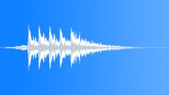 Stock Music of Under Scrutiny (STINGER)