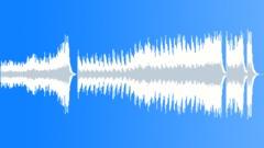 Stock Music of The Polaris Enigma (No Percussion 60-secs)