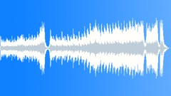 The Polaris Enigma (No Choir 60-secs) - stock music