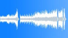 Stock Music of The Polaris Enigma (No Choir No Perc 60-secs)