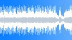 Stock Music of Paisley Daze (Loop 02)