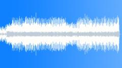 Lollipop Ska (Underscore version) - stock music