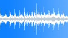 Quandrism (Loop 02) - stock music