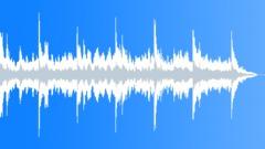 Quandrism (15-secs version) - stock music
