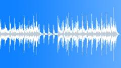 Quandrism (60-secs version) - stock music