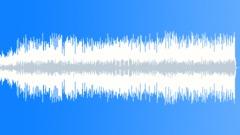 Stock Music of Fruit Soda (Light Percussion)