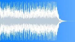 Stock Music of Neon Orchard (15-secs version)