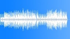 Stock Music of Feel Good Island (No Arp)