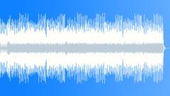 Amorphism (Underscore version) - stock music