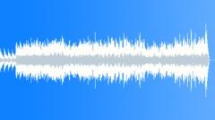 Lotus Lane (Bass Drums and Vibraphone) - stock music