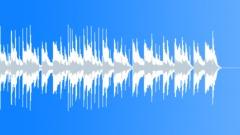 Tango de Luna (15-secs version) - stock music