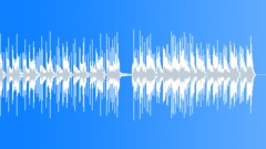 Tango de Luna (30-secs version) Stock Music
