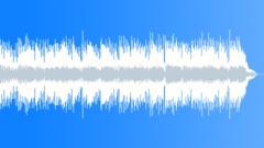 Sundown (60-secs version) - stock music