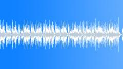 Prim Miss Logic (Loop 02) - stock music