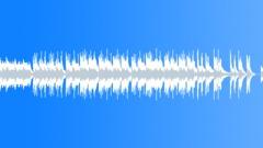 Prim Miss Logic (Loop 06) - stock music