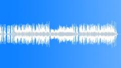 Prim Miss Logic (No Drums) - stock music