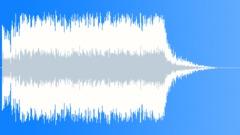 Major 7 - Land (20-secs version) Stock Music