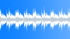 Stock Music of Major 7 - Land (Loop 02)