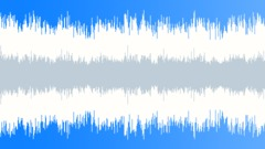Major 7 - Land (Loop 07) - stock music