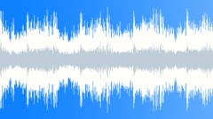 Stock Music of Major 7 - Land (Loop 09)