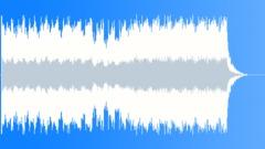 Stock Music of Major 7 - Land (70-secs version)