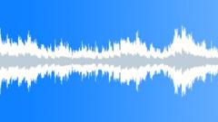 Major 7 - Motion (Loop 01) - stock music