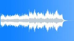 Major 7 - Motion (60-secs version) - stock music