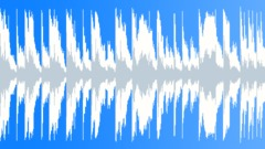 Major 7 - Drama Heavy (loop 04) - stock music