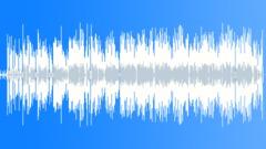 Stock Music of Voleur de Perles (No Count-in)