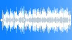 Stock Music of Voleur de Perles