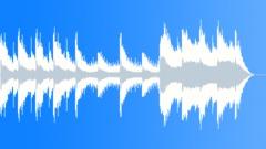 Nebula (60-secs version) - stock music