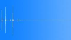 Subtle Menu Scroll - sound effect