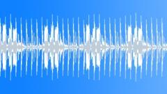 Stock Music of Data Flow (Loop 01)