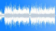 World Valse (No Rhythm) Stock Music