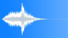 Sub Transition 1 - sound effect