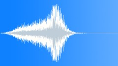 Sub Transition 2 Sound Effect