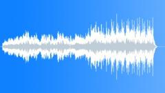 Desert Conflict (Ethnic Suspense Music) Stock Music