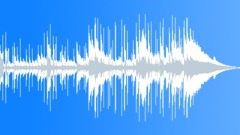 Strange Dream 30 SEC Stock Music