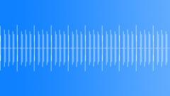Repeatable Tick Tock Sound Sound Effect