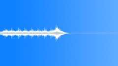 Futuristic Weapon Mech Texture 1 Sound Effect