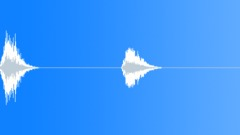 Long Format Cartoon Repair - sound effect