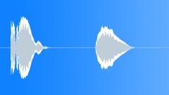 Long Format Cranking Bass Ramp Up - sound effect