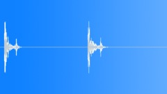Long Format Deep Sub Bass Water Item Hit - sound effect