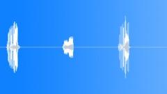 Long Format Futuristic Zip - sound effect