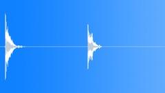 Long Format Negative Tiny Bot Death - sound effect