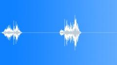 Long Format Set Up Robot Transform Sound Effect