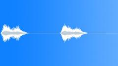 Long Format Tron Bot Mech Voice Growl - sound effect