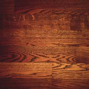 Texture of wood background closeup - stock illustration